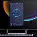 Hướng dẫn sử dụng iTopVPN - Phần mềm VPN tốt nhất hiện nay 6