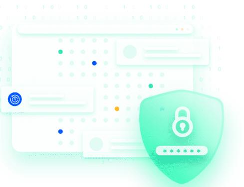 Hướng dẫn sử dụng iTopVPN - Phần mềm VPN tốt nhất hiện nay 17