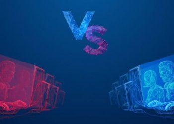 Red Team và Blue Team trong An ninh mạng là gì? 8