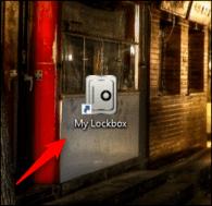 bảo vệ ứng dụng bằng password