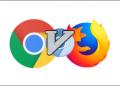 Hướng dẫn duyệt Web bằng bàn phím với Vimium trên Chrome và Firefox 10