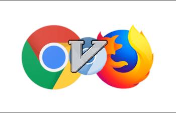 Hướng dẫn duyệt Web bằng bàn phím với Vimium trên Chrome và Firefox 2