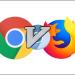 Hướng dẫn duyệt Web bằng bàn phím với Vimium trên Chrome và Firefox 9