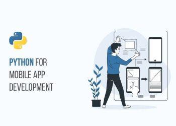 Các Framework Python trong lập trình ứng dụng di động 11