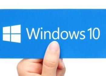 Cách đặt lịch chạy file Batch (CMD) trên Windows 8