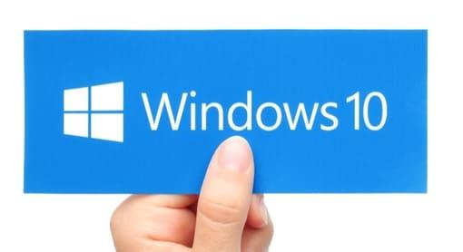 Cách đặt lịch chạy file Batch (CMD) trên Windows