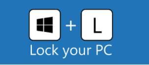 Các thủ thuật với phím tắt Logo Windows có thể bạn chưa biết 13