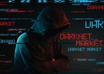 Cách bảo vệ dữ liệu cá nhân để không bị bán trên Dark Web 1