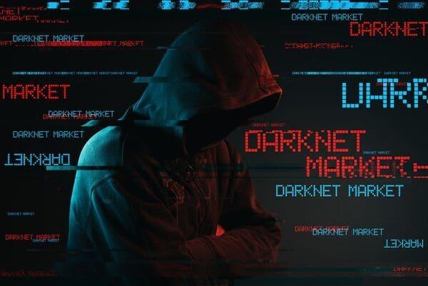 Cách bảo vệ dữ liệu cá nhân để không bị bán trên Dark Web