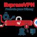 VPN bảo vệ bạn như thế nào