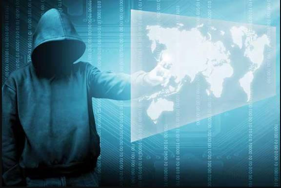 Diễn biến vụ việc FireEye bị Hack