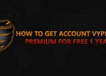 get vyprvpn premium free