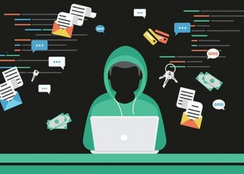 hack password trinh duyet HackBrowserData