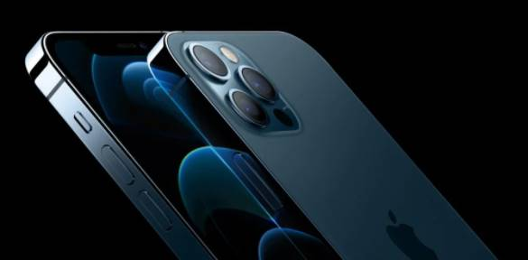 iphone 12 tốt nhất 2020
