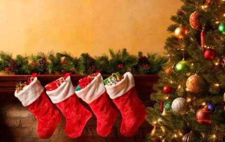 Ngày nào là Giáng sinh?