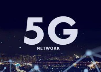 Lỗi bảo mật Mạng 5G