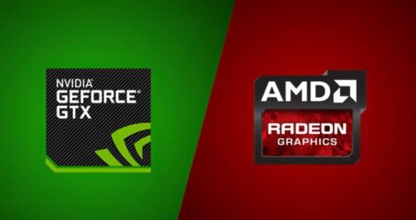 Cách chọn GPU đúng theo nhu cầu