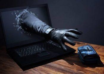 Bị lừa cài ứng dụng độc hại mất hết tiền trong Ví MoMo