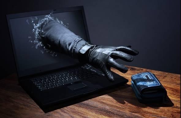Thủ đoạn lừa người dùng cài ứng dụng độc hại
