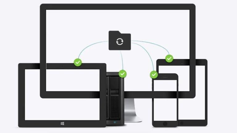Các ứng dụng bảo vệ quyền riêng tư tốt nhất cho Android và iOS 9