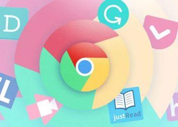 11 Tiện ích Chrome tăng năng suất học tập cho Học Sinh Sinh Viên 13