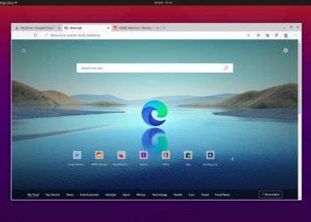Cách cài đặt Microsoft Edge trên Ubuntu 4