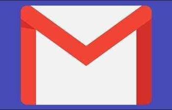 Cách tải toàn bộ Gmail xuống máy tính bằng Google Takeout 3