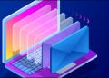 Cách mở file MBOX bằng Mozilla Thunderbird 2