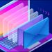 Cách mở file MBOX bằng Mozilla Thunderbird 7