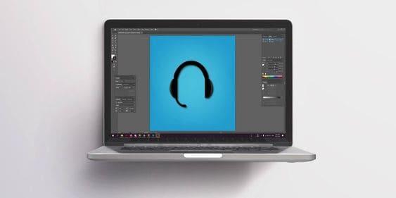 Phần mềm thay thế Adobe Illustrator