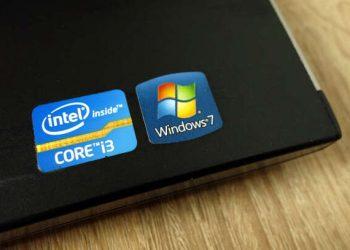 Có cần phải thay thế Windows 7 ngay từ bây giờ? 6