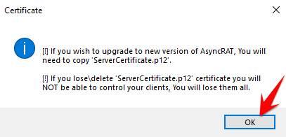 ServerCertificate.p12