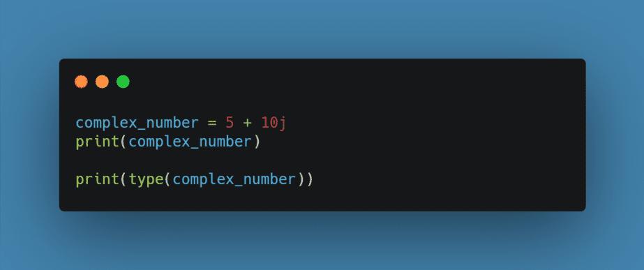 Các kiểu dữ liệu cơ bản trong Python 43