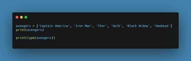 Các kiểu dữ liệu cơ bản trong Python 44