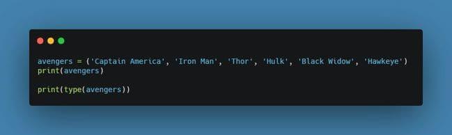 Các kiểu dữ liệu cơ bản trong Python 45