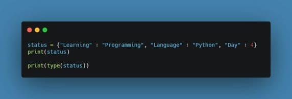Các kiểu dữ liệu cơ bản trong Python 47