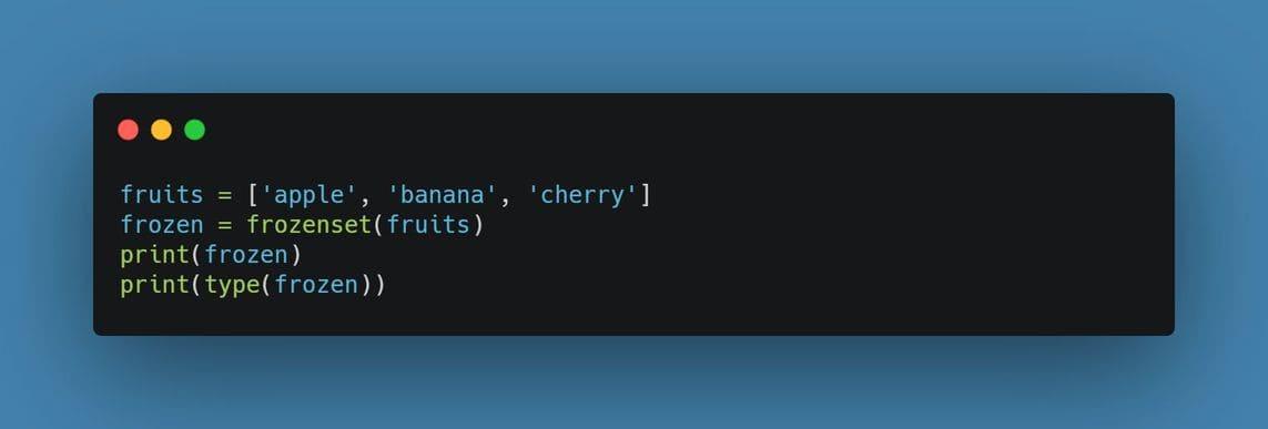 Các kiểu dữ liệu cơ bản trong Python 49