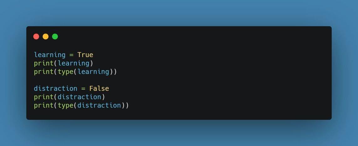 Các kiểu dữ liệu cơ bản trong Python 50