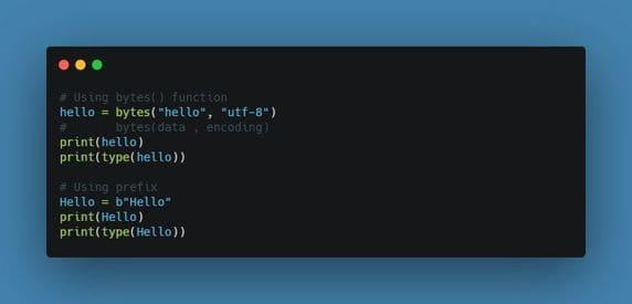 Các kiểu dữ liệu cơ bản trong Python 51