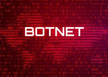 botnet py botnet python