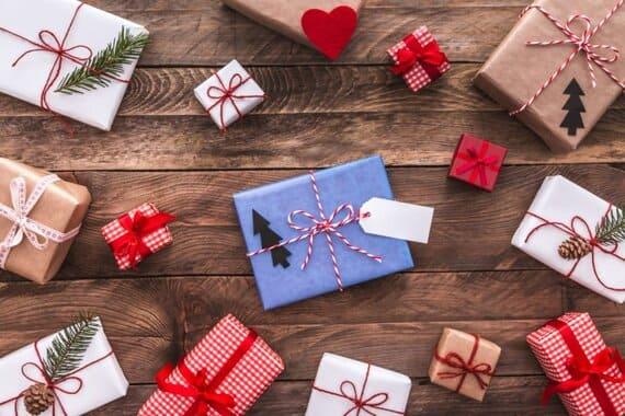 Cách chọn quà tặng đúng cách và đúng ý nghĩa