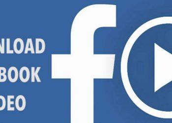 Hướng dẫn tải Video Facebook giao diện mới 2021 3