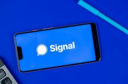 Tại sao Signal lại đặc biệt?