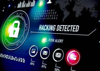 Các Website giúp cải thiện kỹ năng Hack bằng bài tâp cơ bản 1