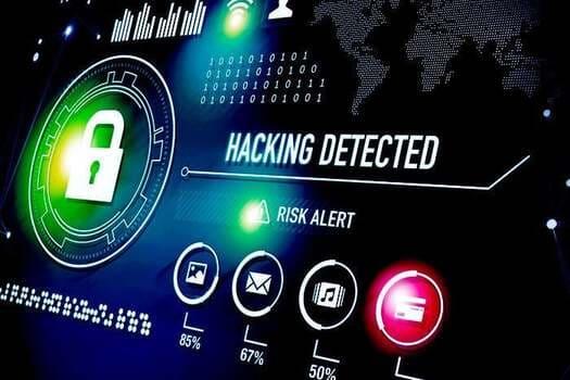 Các Website giúp cải thiện kỹ năng Hack bằng bài tâp cơ bản