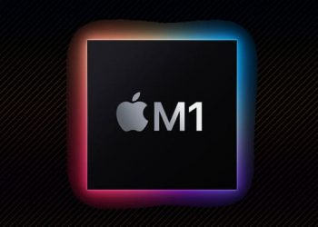 Mã độc đầu tiên thiết kế cho chip Apple M1 được phát hiện 3