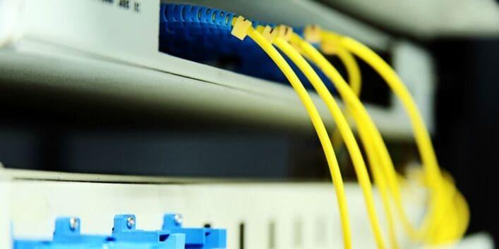 bảo mật internet