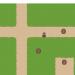 [Godot RPG] #4 : Tilemap 31