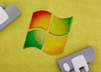 Cách Dọn Rác Máy Tính để tăng tốc Windows nhanh hơn 2
