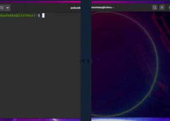 5 mẹo trang trí giao diện Terminal trên Linux 1